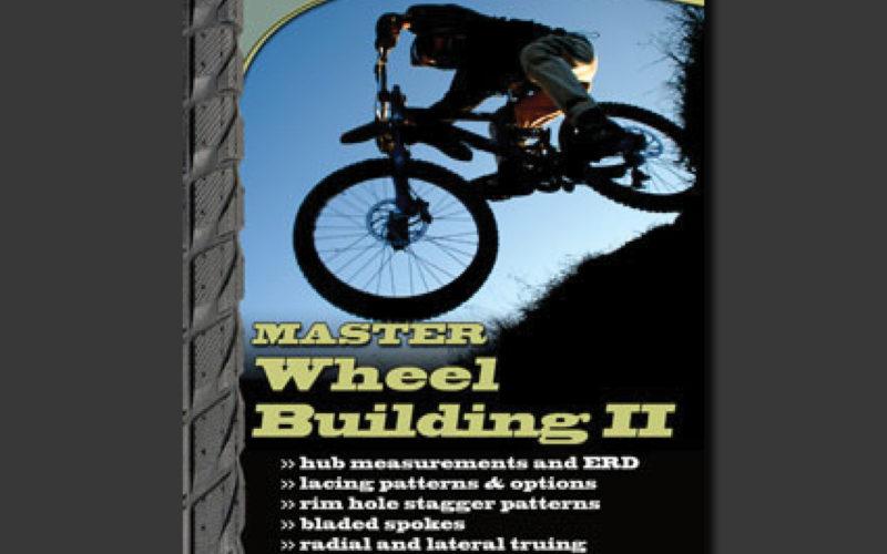 Master Wheel Building 2