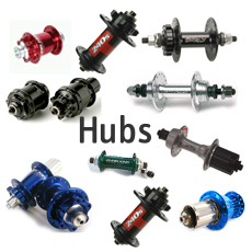 Wheels_hubs