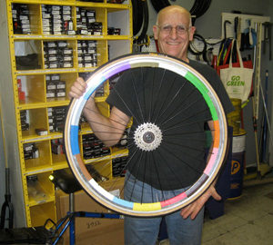 test_mould_funkywheels2_colors
