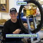 Glimpse 14 - Circumferential Compression of Rims